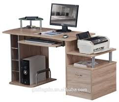 Office Table Desk Executive Office Desk Executive Office Desk Suppliers And