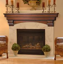 download fireplace mantel corbels gen4congress com