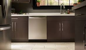 Kitchen Style Design Find Your Kitchen Style With Our Design Tool Whirlpool