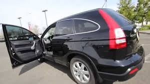 2014 honda crv manual car insurance info