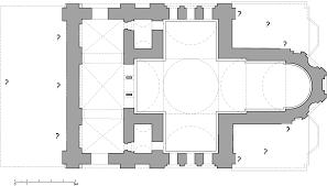catalogue of churches