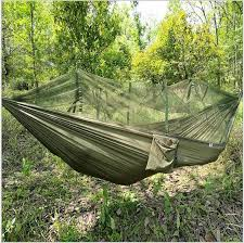 compare prices on indoor hammock bed online shopping buy low