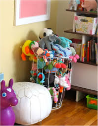 Toy Organizer Ideas 32 Toy Organizing Ideas And Diy U0027s Every Parent Needs