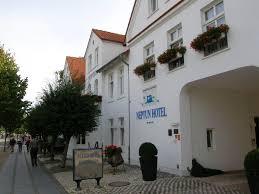 Neptun Bad Badeurlaub An Der Ostsee Hotel Neptun In Kühlungsborn Saison