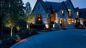 Landscape Lighting Louisville Landscape Lighting Wolf Creek Company