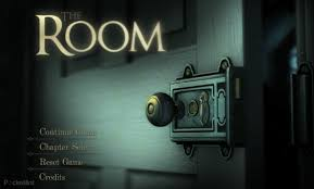 app of the day the room review ipad pocket lint