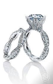wedding rings brands best wedding ring brands wedding rings