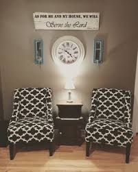 Entry Table Ls Get It At Gordmans Entry Way Pinterest Living Spaces