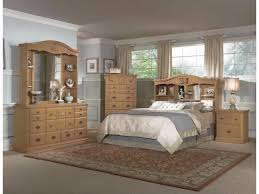 Western Style Furniture Remarkable Country Style Bedrooms Designs Pictures Decoration