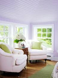 Lavender Color For Bedroom 45 Beautiful Bedroom Designs Midwest Living