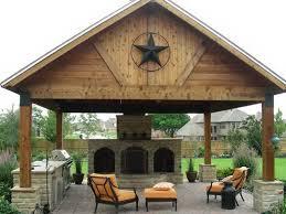 triyae com u003d porch backyard designs various design inspiration