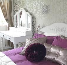 How To Bedroom Makeover - modern bedroom makeover design ideas 2017 2018 pinterest