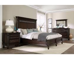 jessa panel bed broyhill broyhill furniture