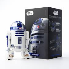 R2 Bathroom Furniture by Wars Episode Viii The Last Jedi R2 D2 App Enabled Droid By Sphero
