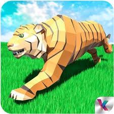 tiger apk tiger simulator jungle v1 0 mod apk money apkdlmod