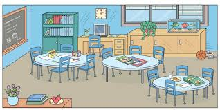 room clipart free download clip art free clip art on clipart