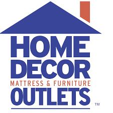 home decor outlets southaven ms www hdoutlets com 662 393 9909