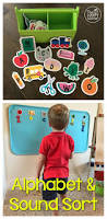 191 best preschool abc letters images on pinterest preschool