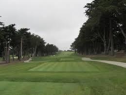 course review bayonet seaside ca the power fade golf blog