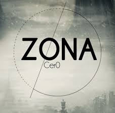 imagenes impactantes que os gustara zona cero tv inicio facebook