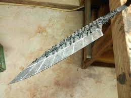 handcrafted kitchen knives knifes custom kitchen knives custom kitchen knives
