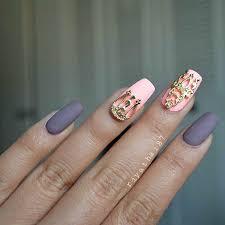nail art hours fort oglethorpe ga nail art ideas