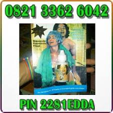 085727532670 jual obat perangsang cair jogja perangsang blue wizard