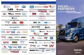 volvo truck parts old river sales parts department your source for new and used