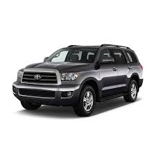 new toyota lineup new toyota sequoia full size suvs for sale in delaware ohio