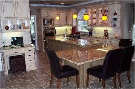 Small Kitchen Islands Seating Ideas For Small Kitchens Luxury Luxury Kitchen Designs