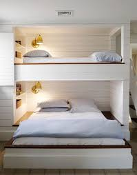 amenager une chambre pour 2 garcons aménager une chambre pour 2 enfants dans un petit espace
