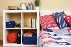 Easy Home Decorating Easy Home Decorating