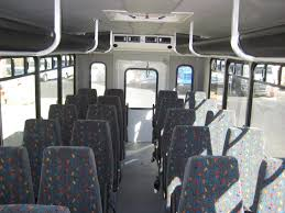 elkhart coach buses for sale shofur market