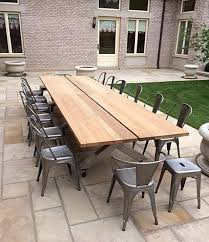 stainless steel patio furniture home facades ideas