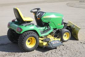 john deere x595 for sale the best deer 2017