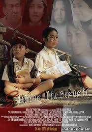 jadwal film maze runner 2 di indonesia nonton movie 21 macbeth 2018 online streaming download film