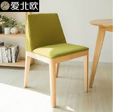 Coffe Shop Chairs Dining Chairs Picture More Detailed Picture About Fashion