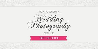 wedding photographer prices how to competitively price your wedding photography photoshelter