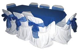 party rental chairs and tables jump around party rentals tables chairs linens