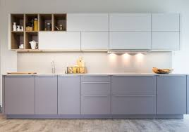ex display kitchens for sale cheap designer kitchens at great prices