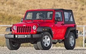 glitter jeep wrangler and so it goes in shreveport february 2012