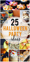 191 best easy halloween ideas images on pinterest