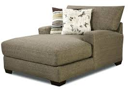 Chaise Chairs For Sale Design Ideas Articles With Bedroom Chaise Lounge Slipcovers Tag Astonishing