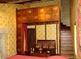 chambre d hote parthenay chambre d hote parthenay charmant chambre d h tes insolites avec