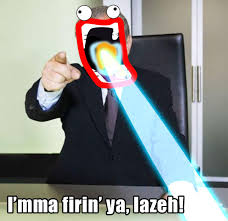 Lazer Meme - list of synonyms and antonyms of the word i m firing mah lazer