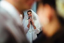 Wedding Photography Right Of Refusal Pavel Kounine Wedding Photographer