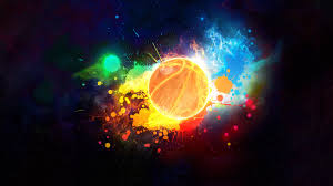 hd free basketball wallpapers cool 1080p smart phone background