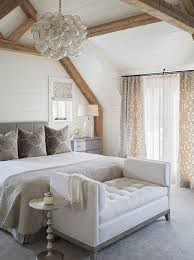 you u0027ll be smitten by these 9 dreamy bed benches daily dream decor