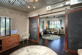 Industrial Home Interior Design Creative Spaces Interior Design Inc Interior Design Services