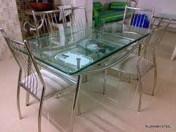 glass dining table for sale dining table in thiruvananthapuram kerala manufacturers